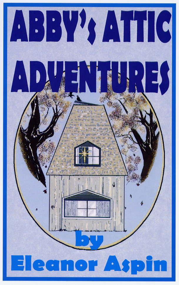 Abby's Attic Adventures
