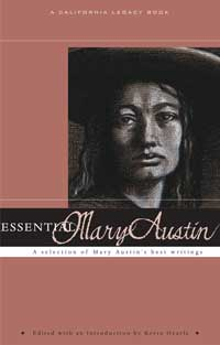 Essential Mary Austin