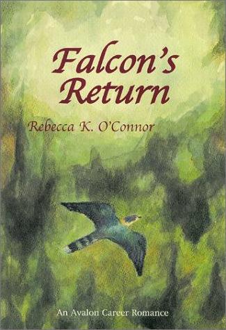 Falcon's Return