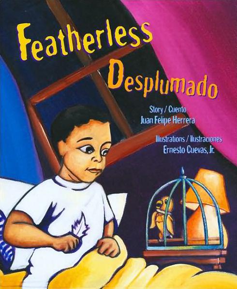 Featherless ⁄ Desplumado