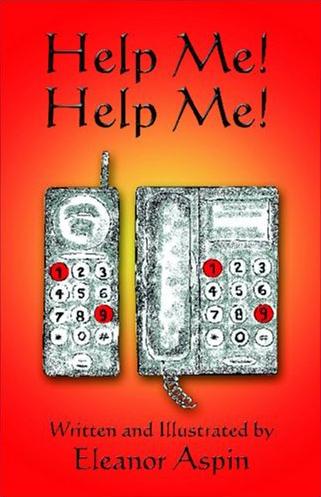 Help Me! Help Me!