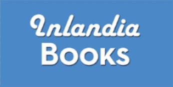 Inlandia Books