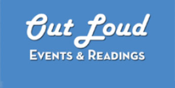 Out Loud Events and Reading
