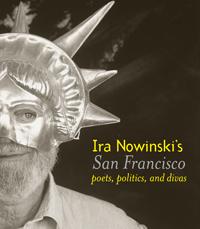 San Francisco: Poets, Politics, and Divas