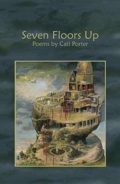 Seven Floors Up