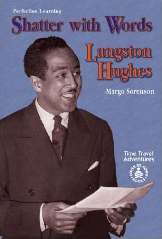 Shatter With Words: Langston Hughes