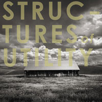 Structures of Utility