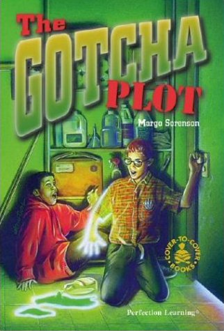 The Gotcha Plot