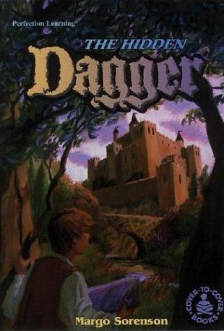 The Hidden Dagger