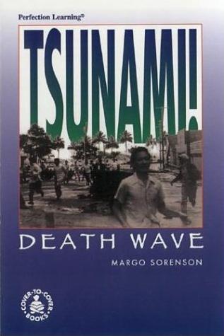 Tsunami!: Death Wave
