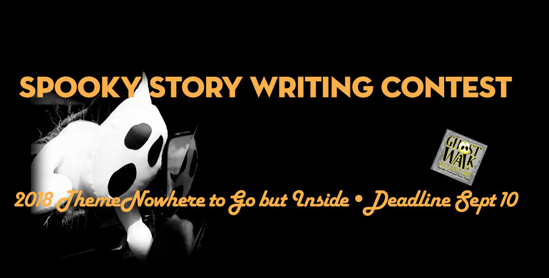 a journal of the plague year essay writing