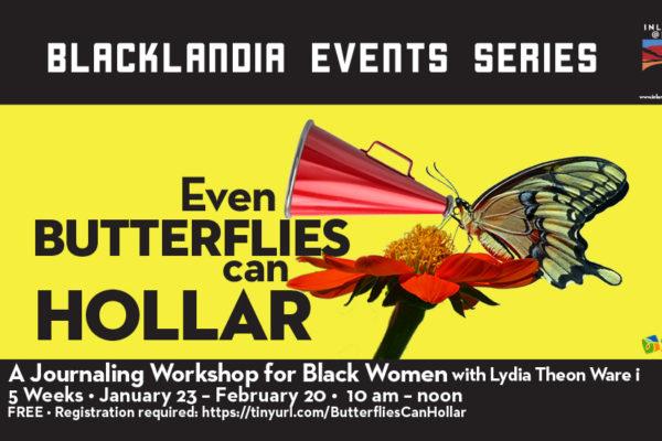 Inlandia-BlacklandiaLydia_Butterflies-Web